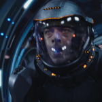 New Image from 'Valerian and the City of a Thousand Planets': Meet Dan Makta