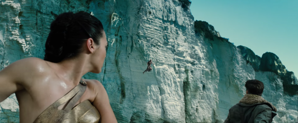 wonder-woman-gal-gadot-trailer-stills-images16