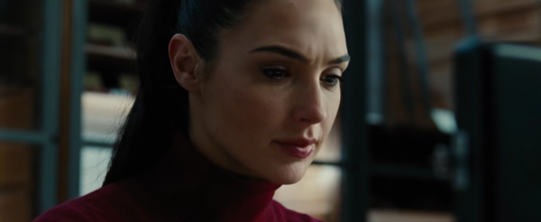 wonder-woman-gal-gadot-trailer-stills-images2