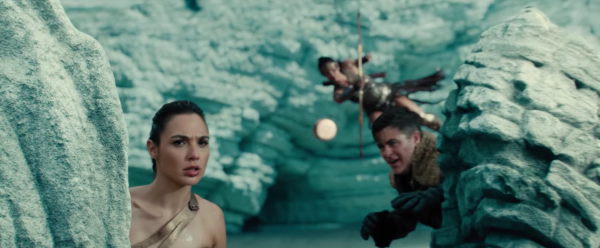 wonder-woman-gal-gadot-trailer-stills-images20