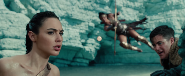wonder-woman-gal-gadot-trailer-stills-images21