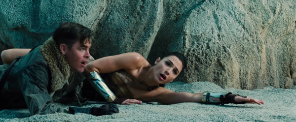 wonder-woman-gal-gadot-trailer-stills-images22