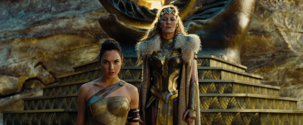 wonder-woman-gal-gadot-trailer-stills-images24