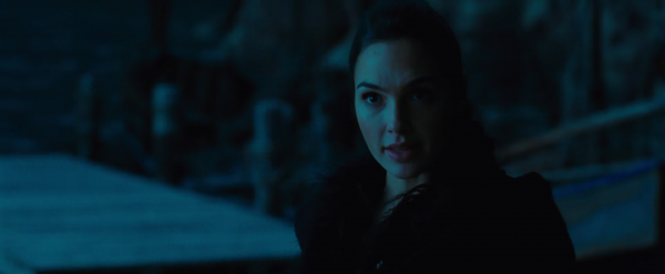 wonder-woman-gal-gadot-trailer-stills-images35