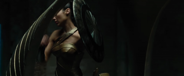 wonder-woman-gal-gadot-trailer-stills-images37