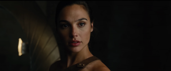 wonder-woman-gal-gadot-trailer-stills-images40