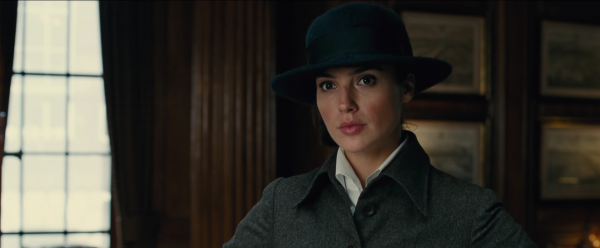wonder-woman-gal-gadot-trailer-stills-images43