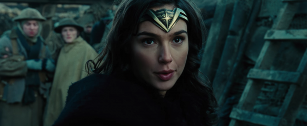 wonder-woman-gal-gadot-trailer-stills-images53