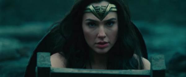 wonder-woman-gal-gadot-trailer-stills-images54