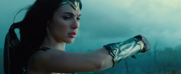 wonder-woman-gal-gadot-trailer-stills-images59