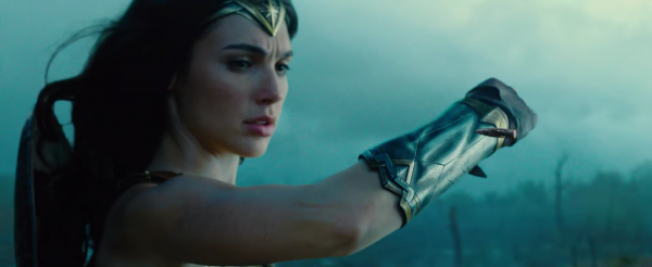 wonder-woman-gal-gadot-trailer-stills-images60