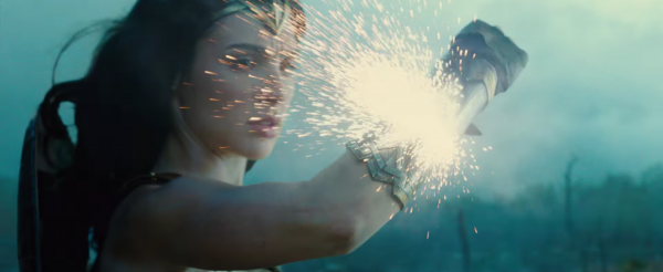 wonder-woman-gal-gadot-trailer-stills-images61