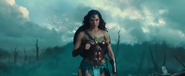 wonder-woman-gal-gadot-trailer-stills-images62