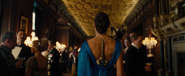 wonder-woman-gal-gadot-trailer-stills-images66