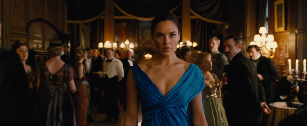 wonder-woman-gal-gadot-trailer-stills-images67