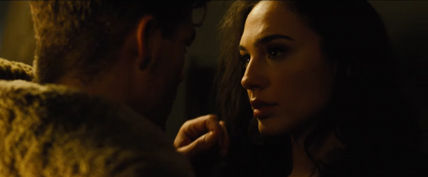 wonder-woman-gal-gadot-trailer-stills-images71