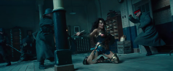 wonder-woman-gal-gadot-trailer-stills-images84