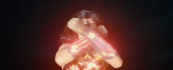 wonder-woman-gal-gadot-trailer-stills-images87