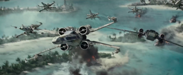 rogue-one-official-movie-image