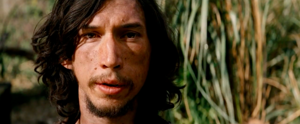 adam-driver-silence-movie-images-stills-scorsese
