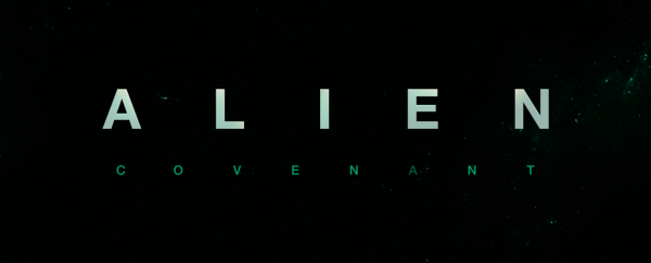 alien-covenant-trailer-images-screencaps-86
