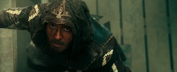 assassins-creed-movie-image-7