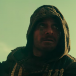 New Footage from 'Assassin's Creed' Starring Michael Fassbender (With HD Stills)