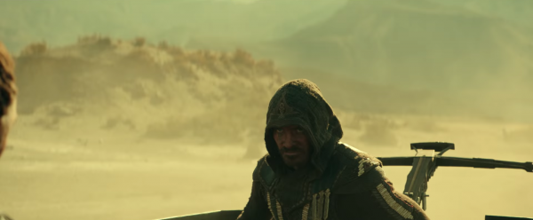 assassins-creed-movie-images-michael-fassbender21