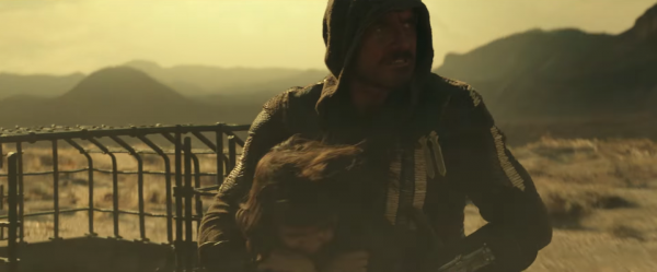 assassins-creed-movie-images-michael-fassbender32