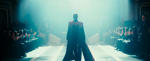 assassins-creed-trailer-movie-images