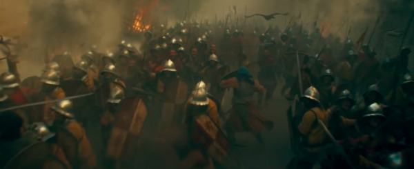 assassins-creed-trailer-movie-images-1
