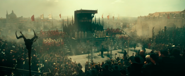 assassins-creed-trailer-movie-images-10