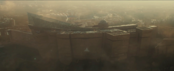 assassins-creed-trailer-movie-images-11