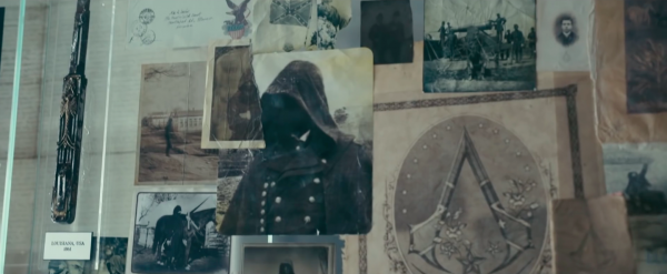 assassins-creed-trailer-movie-images-14