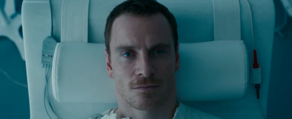 assassins-creed-trailer-movie-images-17