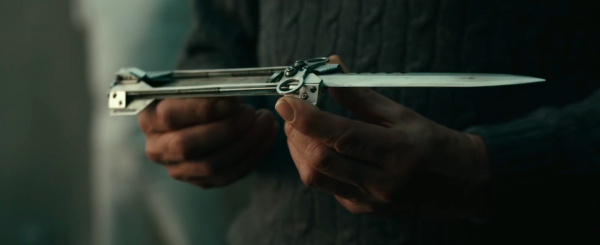 assassins-creed-trailer-movie-images-23