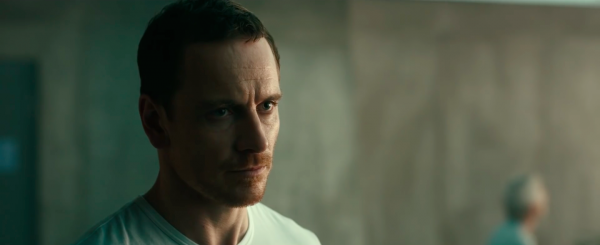 assassins-creed-trailer-movie-images-24