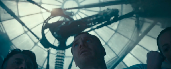 assassins-creed-trailer-movie-images-26