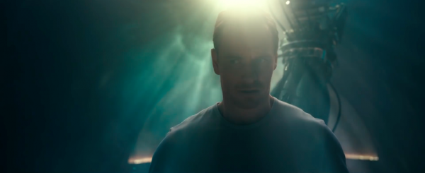 assassins-creed-trailer-movie-images-28