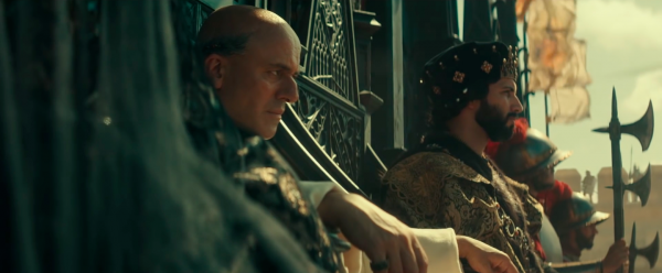 assassins-creed-trailer-movie-images-3