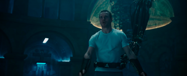 assassins-creed-trailer-movie-images-30