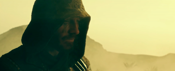 assassins-creed-trailer-movie-images-31