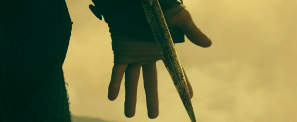 assassins-creed-trailer-movie-images-32