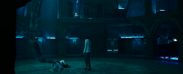 assassins-creed-trailer-movie-images-34
