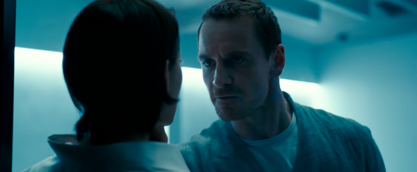 assassins-creed-trailer-movie-images-36