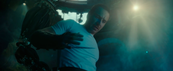 assassins-creed-trailer-movie-images-38