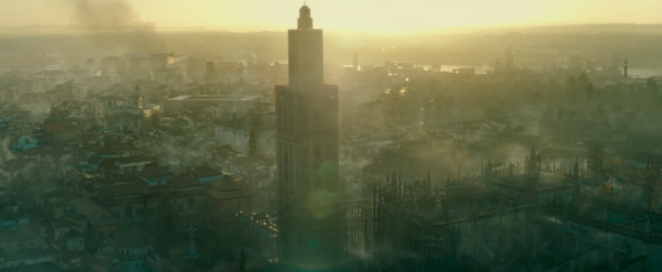 assassins-creed-trailer-movie-images-39