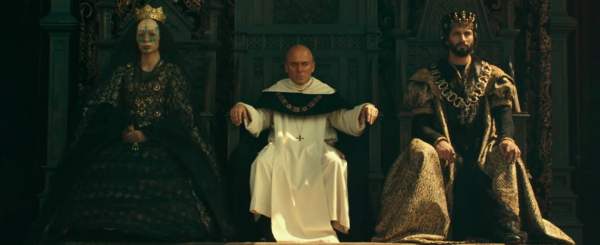 assassins-creed-trailer-movie-images-4