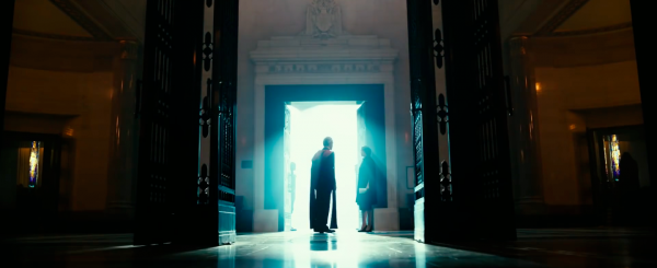 assassins-creed-trailer-movie-images-42