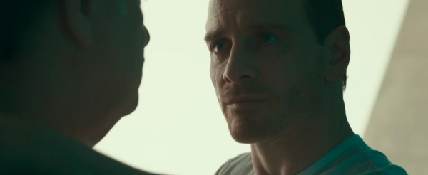 assassins-creed-trailer-movie-images-43